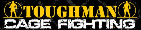 Mma amateur fighting sept 25th michigan